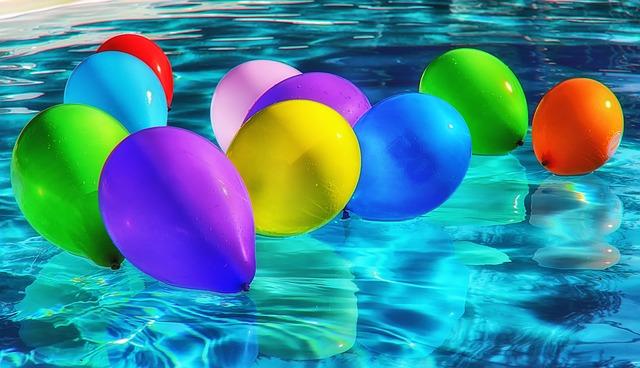 hravá voda