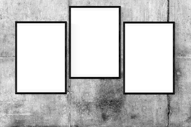 prázdné obrázky.jpg