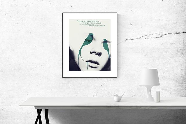 zarámovaný plakát.jpg