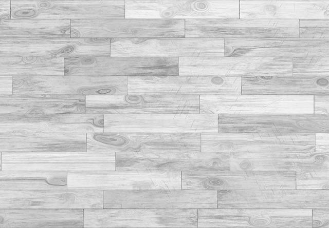 Vzorek laminátové podlahy