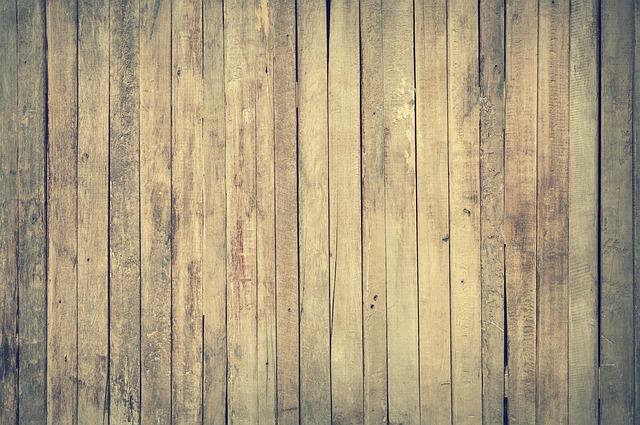 Textura dřevěných parket