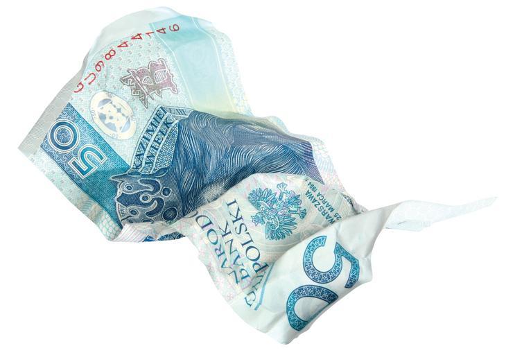 zmuchlané peníze.jpg